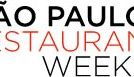 Restaurantes japoneses no Restaurant Week SP 2012 (Estadual)